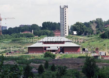 http://images.vfl.ru/ii/1578674955/488e32d0/29163098_m.jpg