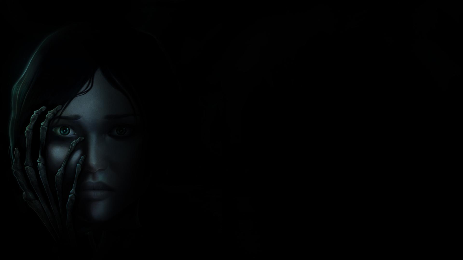 Халява: в Steam стал бесплатным хоррор-квест в духе «Нечто» от закрытой финской студии