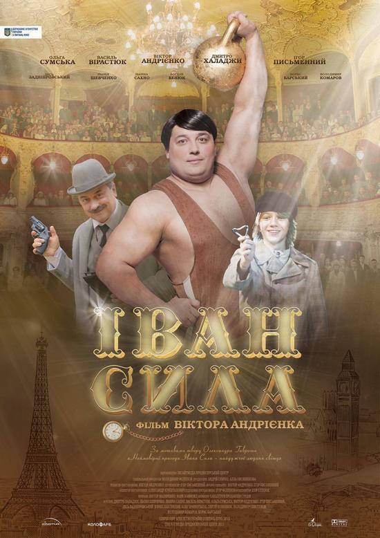 http//images.vfl.ru/ii/18829116/8d3f5d91/29178760.jpg