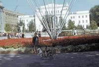 http://images.vfl.ru/ii/1578845031/b2c3317e/29181821_s.jpg