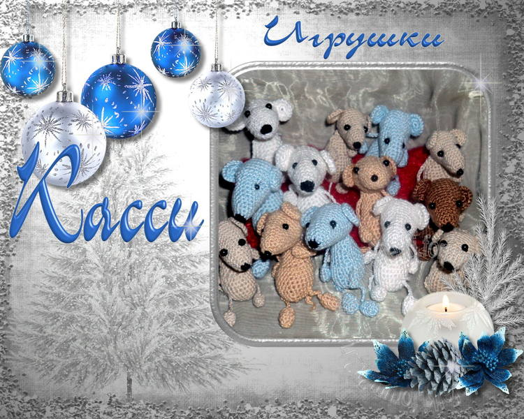 http://images.vfl.ru/ii/1578852054/485ed406/29183438_m.jpg