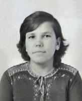 1946 807х984рх фото Елены