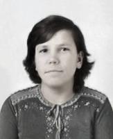 1946 003 807х984 фото Елены