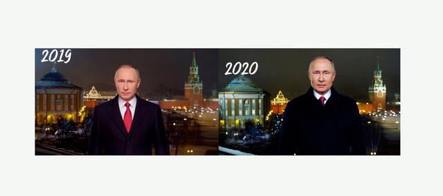 http://images.vfl.ru/ii/1578906844/1d722806/29187617_m.jpg