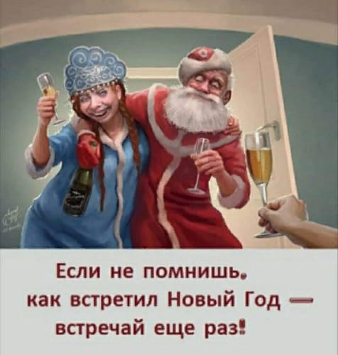 http://images.vfl.ru/ii/1578932805/53a02ac1/29190952.jpg