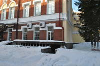 http://images.vfl.ru/ii/1578972171/bffa3a07/29194592_s.jpg