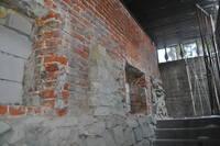 http://images.vfl.ru/ii/1578972205/e5bd149c/29194594_s.jpg