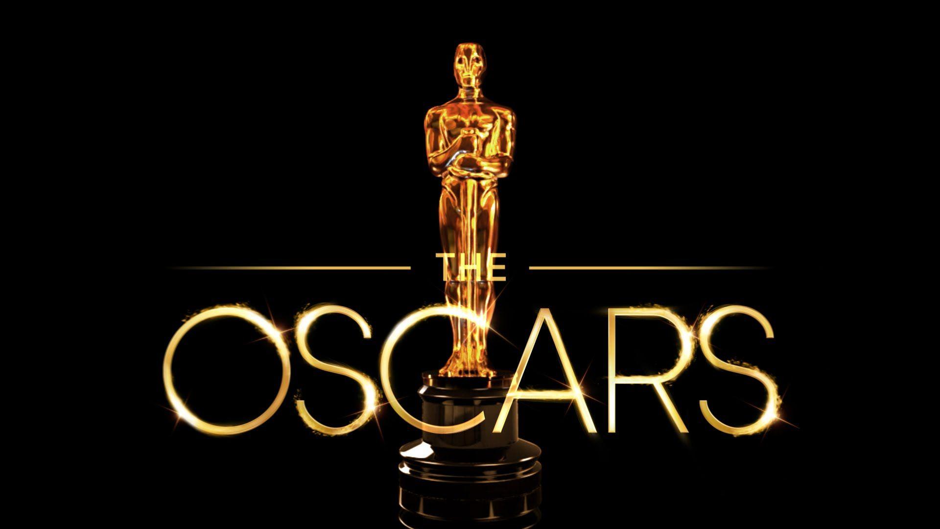 Полный список претендентов на «Оскар 2020»