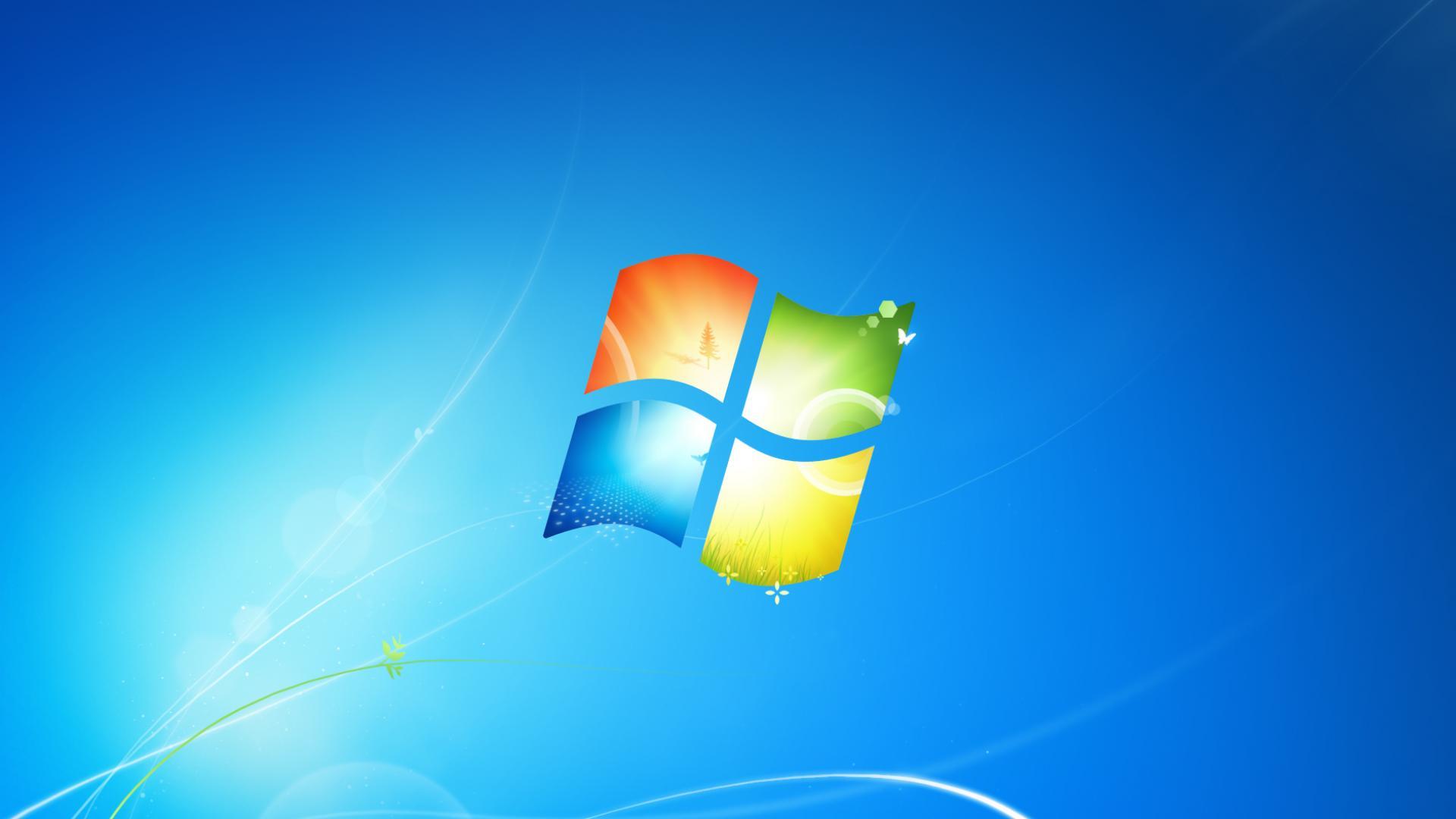 С сегодняшнего дня прекращается поддержка Windows 7