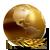 Золотая ветвь мира