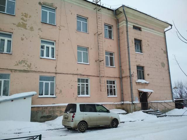http://images.vfl.ru/ii/1579050113/096a1846/29203833_m.jpg