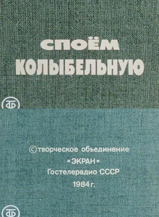 http//images.vfl.ru/ii/19169216/d3a9ee04/292181.jpg