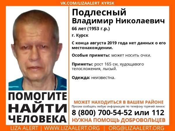 http://images.vfl.ru/ii/1579200464/a595dcd2/29224499_m.jpg