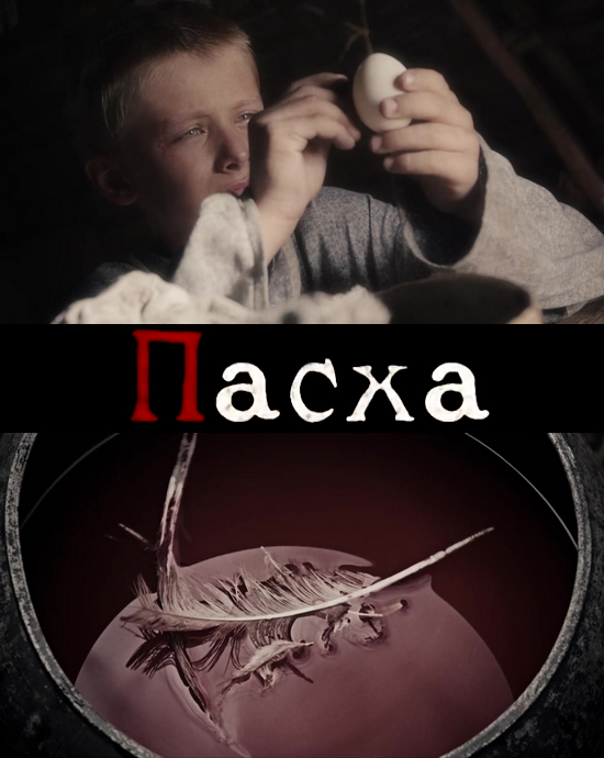 http//images.vfl.ru/ii/192615/405271ec/29229068.jpg