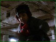 http//images.vfl.ru/ii/19325165/d0cb137a/29238555.jpg