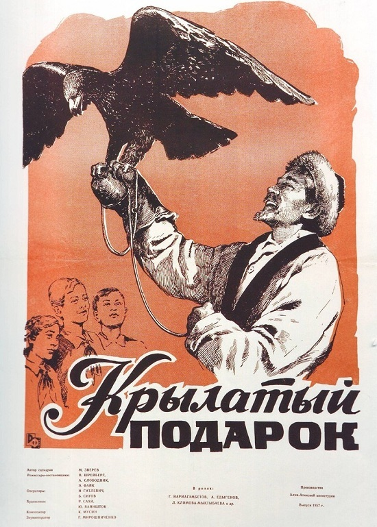 http//images.vfl.ru/ii/19333282/690830c5/29239439.jpg