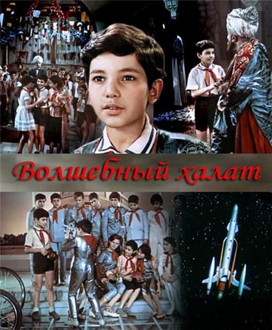 http//images.vfl.ru/ii/19342404/86717332/29240629.jpg