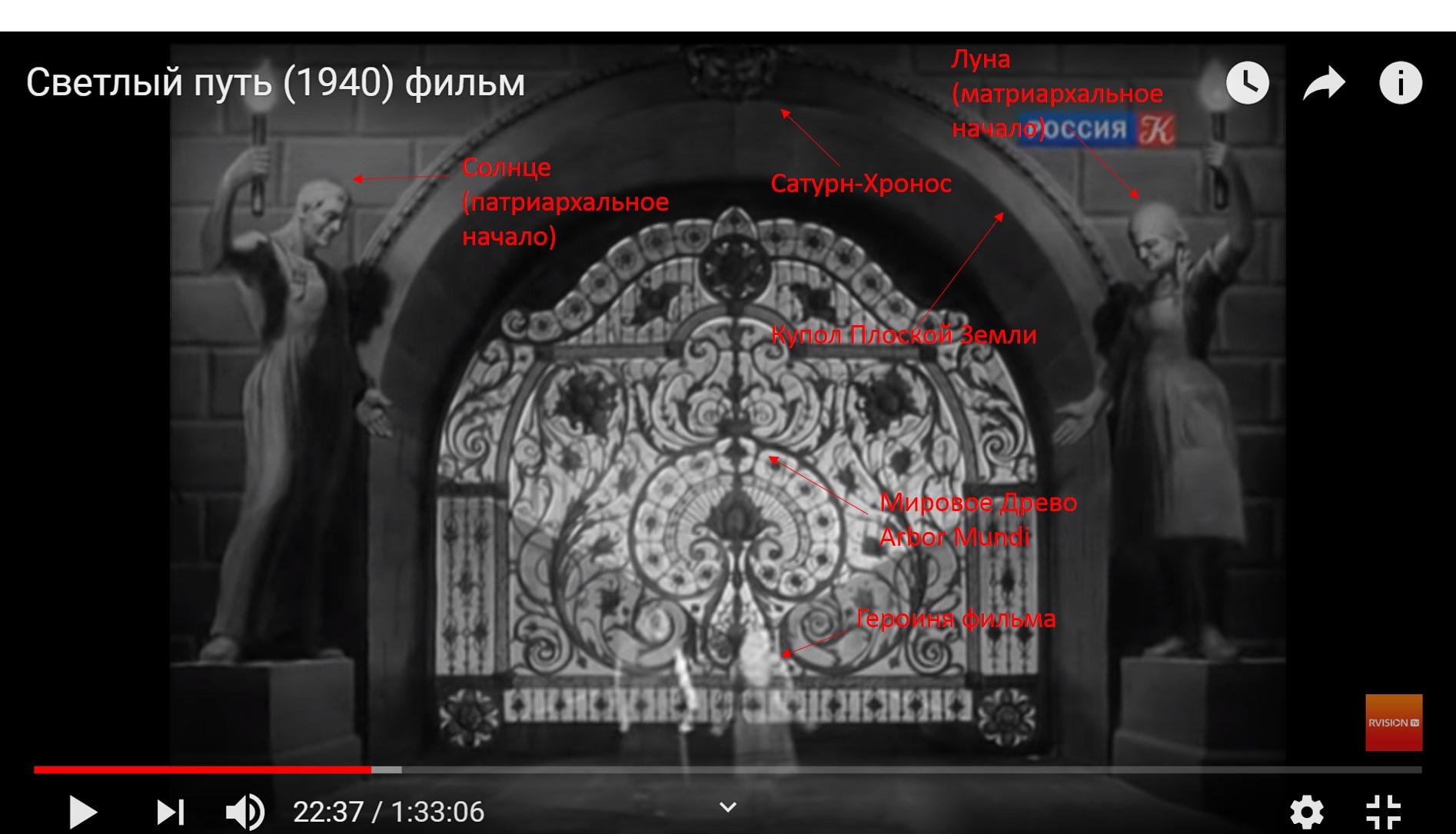 http://images.vfl.ru/ii/1579343558/2fd52854/29240791.jpg