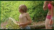 http//images.vfl.ru/ii/193509/e84aaac9/29241887.jpg