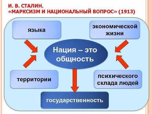 http://images.vfl.ru/ii/1579350673/ecaf932b/29242131_m.jpg