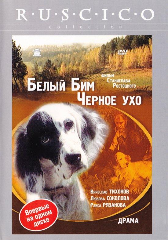 http//images.vfl.ru/ii/19371843/0dcf4d19/29245639.jpg