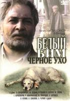 http//images.vfl.ru/ii/19372139/09667fac/292418_s.jpg
