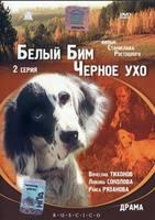 http//images.vfl.ru/ii/19372140/b0e2e7bf/292420_s.jpg