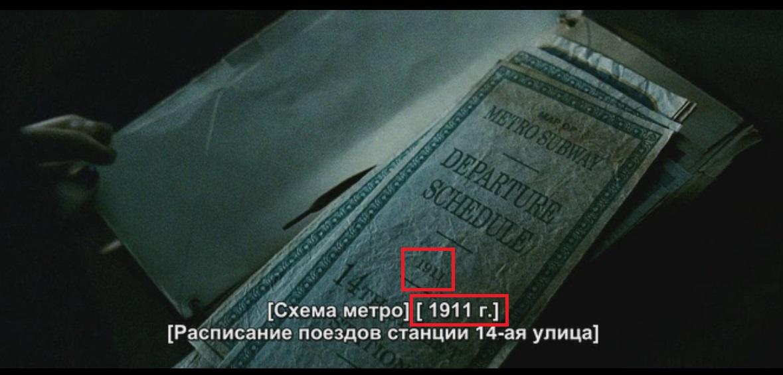 http://images.vfl.ru/ii/1579479289/a5416504/29257415.jpg
