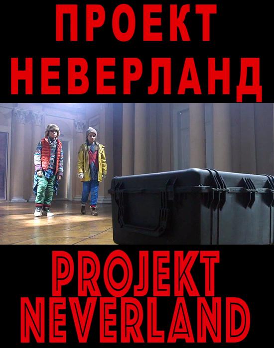 http//images.vfl.ru/ii/19503333/cac66f66/29258418.jpg