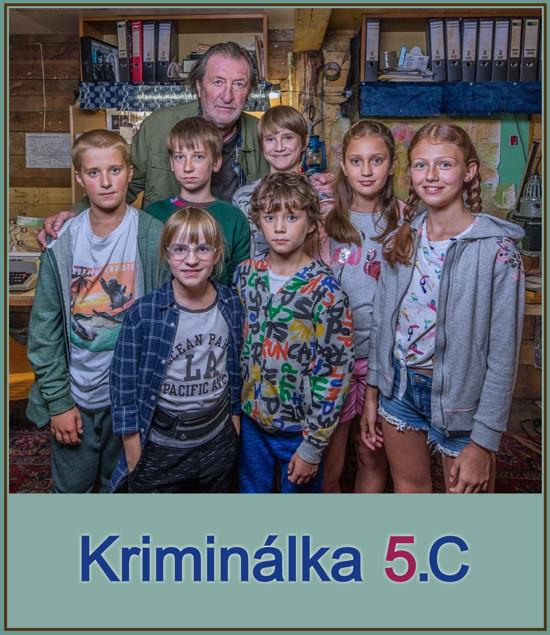 http//images.vfl.ru/ii/19510932/61273997/29259664.jpg