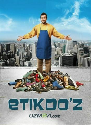 Etikdo'z