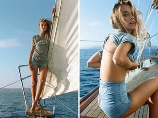 http://images.vfl.ru/ii/1579639691/c14360e2/29279496_m.jpg