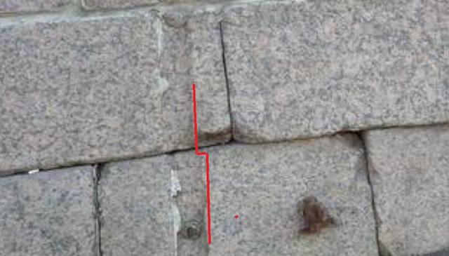 http://images.vfl.ru/ii/1579643310/48a5333e/29279834_m.jpg