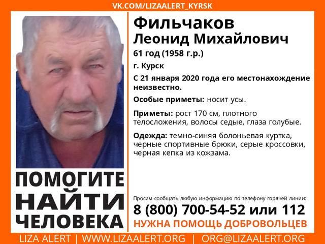 http://images.vfl.ru/ii/1579646147/d21468ad/29280011_m.jpg