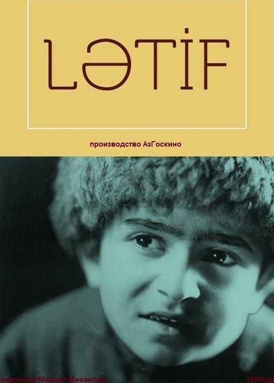 http//images.vfl.ru/ii/19674375/c1539dc8/29281236.jpg