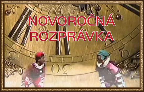 http//images.vfl.ru/ii/19686455/e62e3189/29283639.jpg
