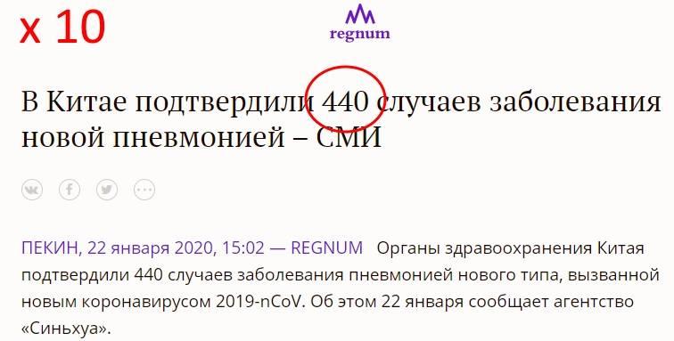 http://images.vfl.ru/ii/1579737300/d02e31a3/29291878_m.jpg