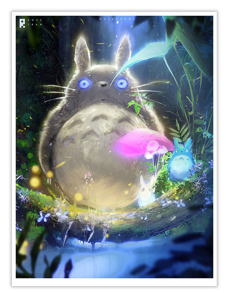 ross-tran-totoro-final-web-2