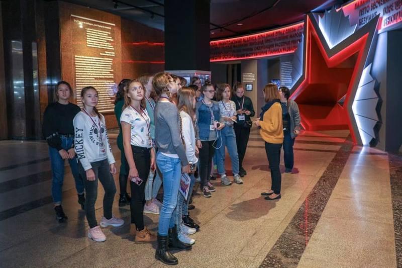 http://images.vfl.ru/ii/1579838136/ebbe4e80/29303640.jpg