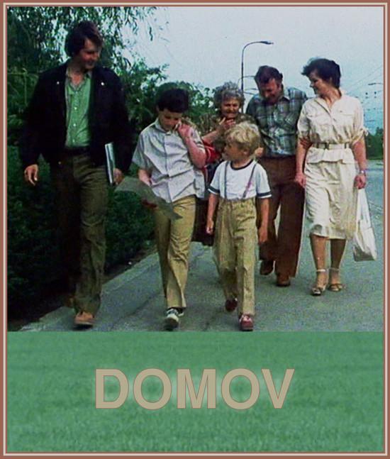 http//images.vfl.ru/ii/19851588/4a951b7b/29305315.jpg