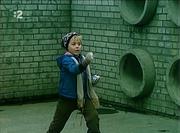 http//images.vfl.ru/ii/19946417/fc8c1b1c/29318107_s.png
