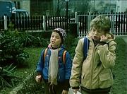 http//images.vfl.ru/ii/19946428/2d1c8411/29318115_s.png