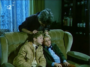 http//images.vfl.ru/ii/199464/8f09d358/29318124_s.png