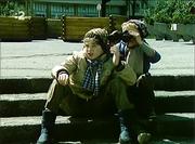 http//images.vfl.ru/ii/199465/35a3d142/293181_s.png