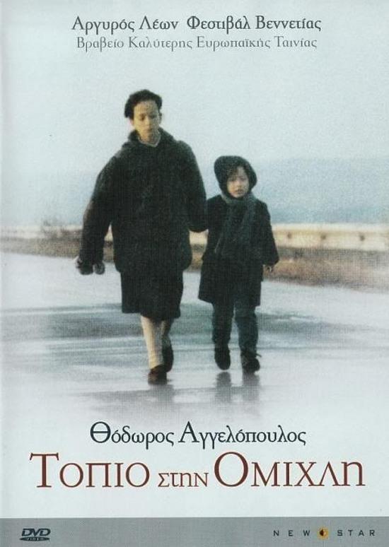 http//images.vfl.ru/ii/19952409/cab67065/29319263.jpg