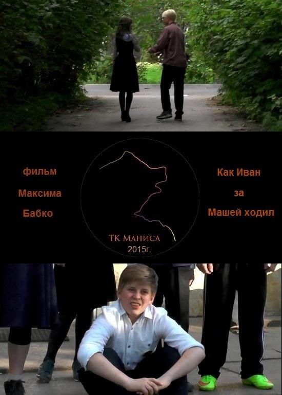 http//images.vfl.ru/ii/1580019546/f964dc/29326425.jpg