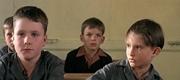 http//images.vfl.ru/ii/1580044426/fe1082/29331002.jpg