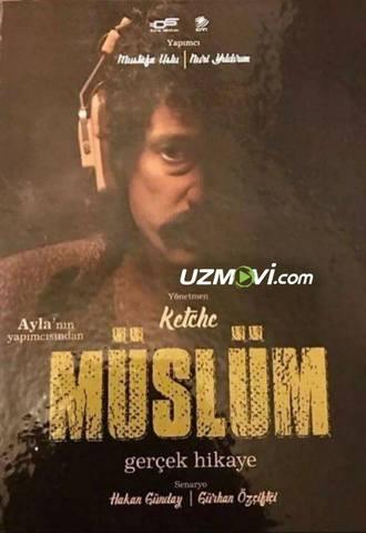 Muslim dada premyera