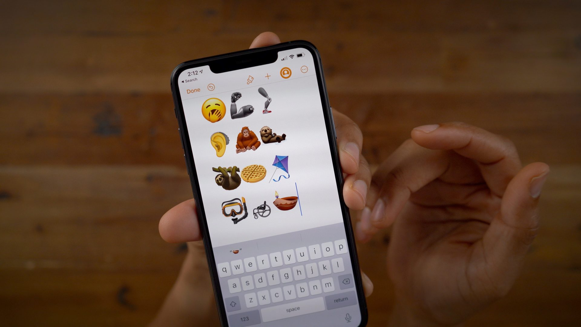 СМИ: стало известно, какие устройства получат новую ОС от Apple — iOS 14
