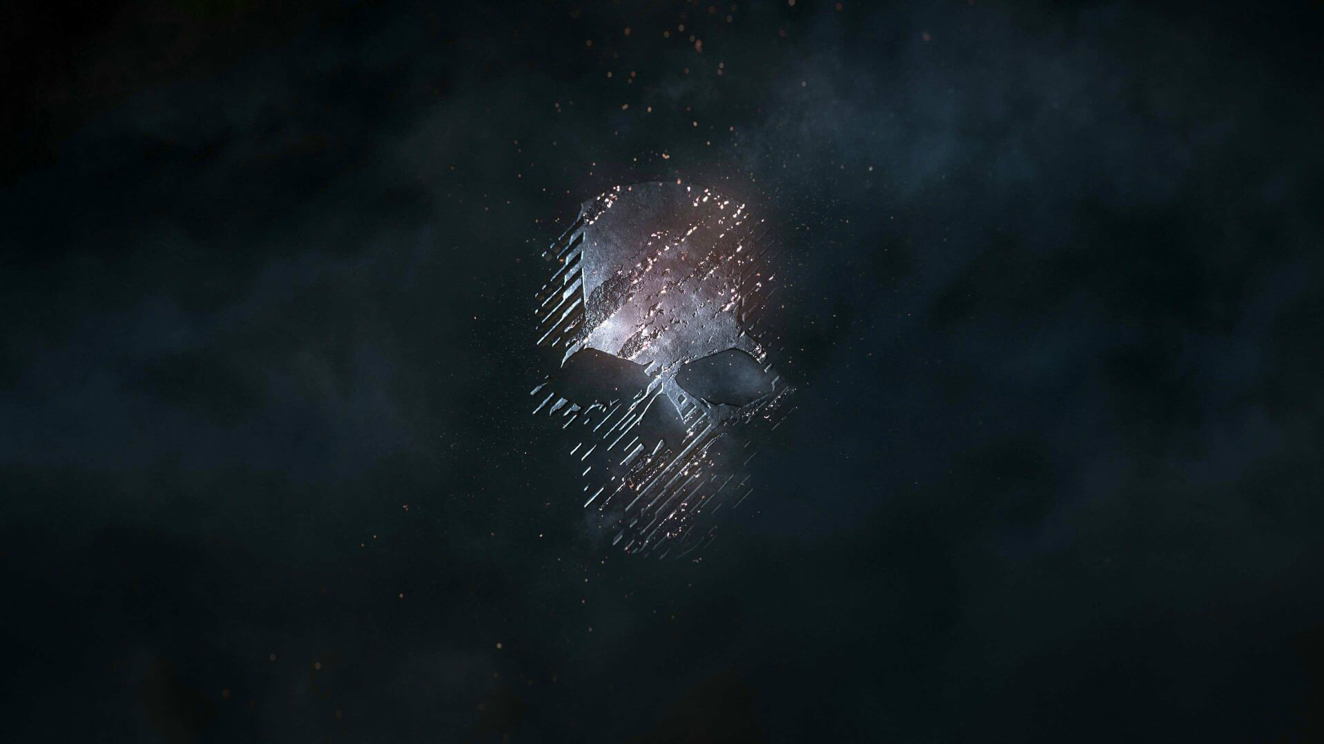 В Ghost Recon: Breakpoint добавят Терминатора